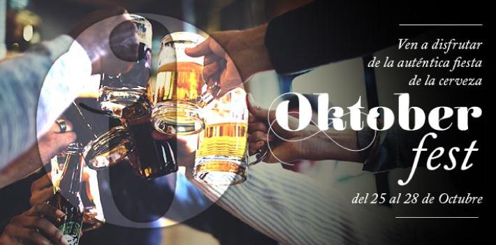banner-oktoberfest-maria-de-la-o-granada-restaurante