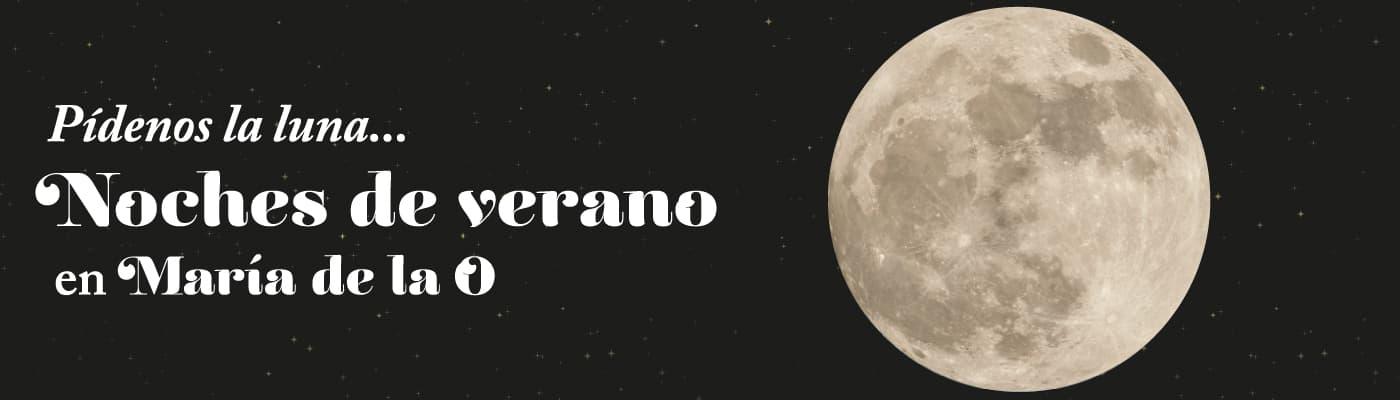 maria-de-la-o-noches-de-verano-terraza-granada