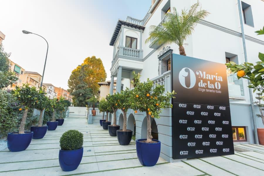 maria-de-la-o-restaurante-eventos-gastrobar-terraza-en-granada-2 (1)