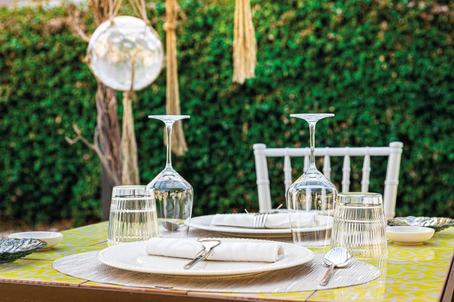 maria-de-la-o-restaurante-eventos-gastrobar-terraza-en-granada-4