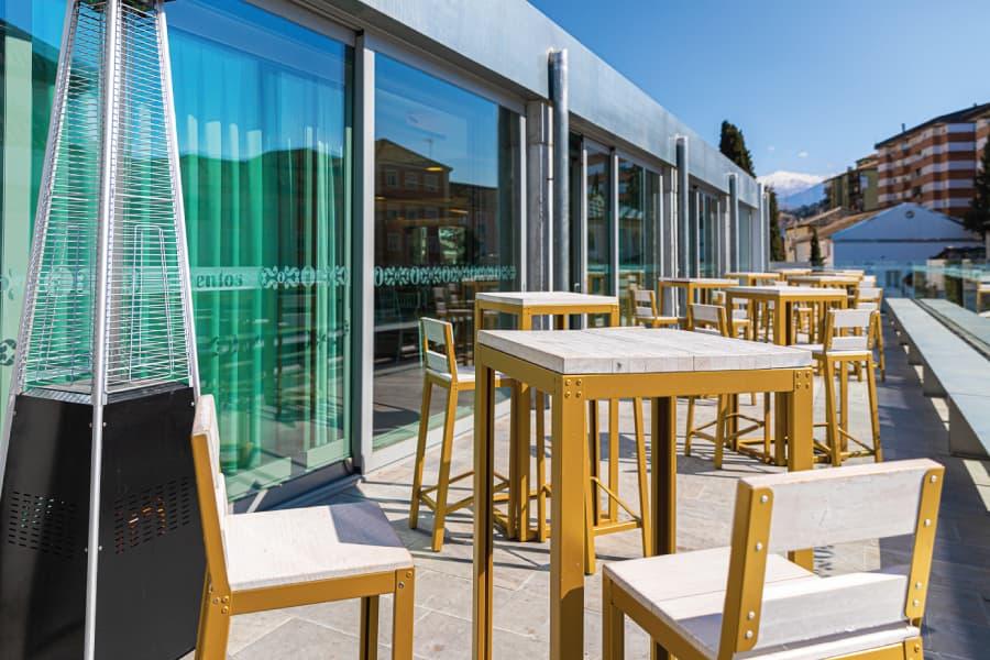 maria-de-la-o-restaurante-eventos-gastrobar-terraza-en-granada-5