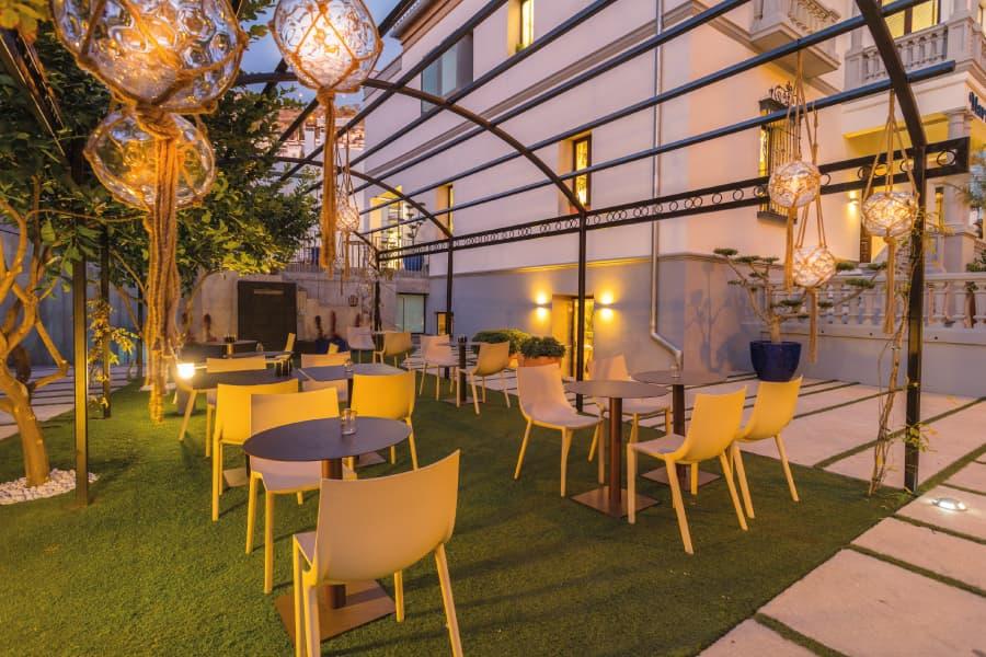 maria-de-la-o-restaurante-eventos-gastrobar-terraza-en-granada-7
