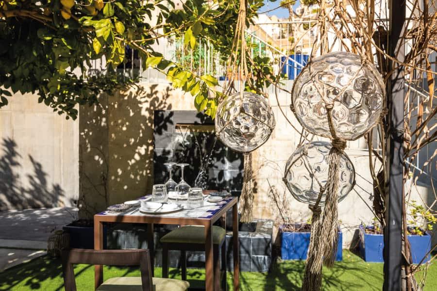 maria-de-la-o-restaurante-eventos-gastrobar-terraza-en-granada
