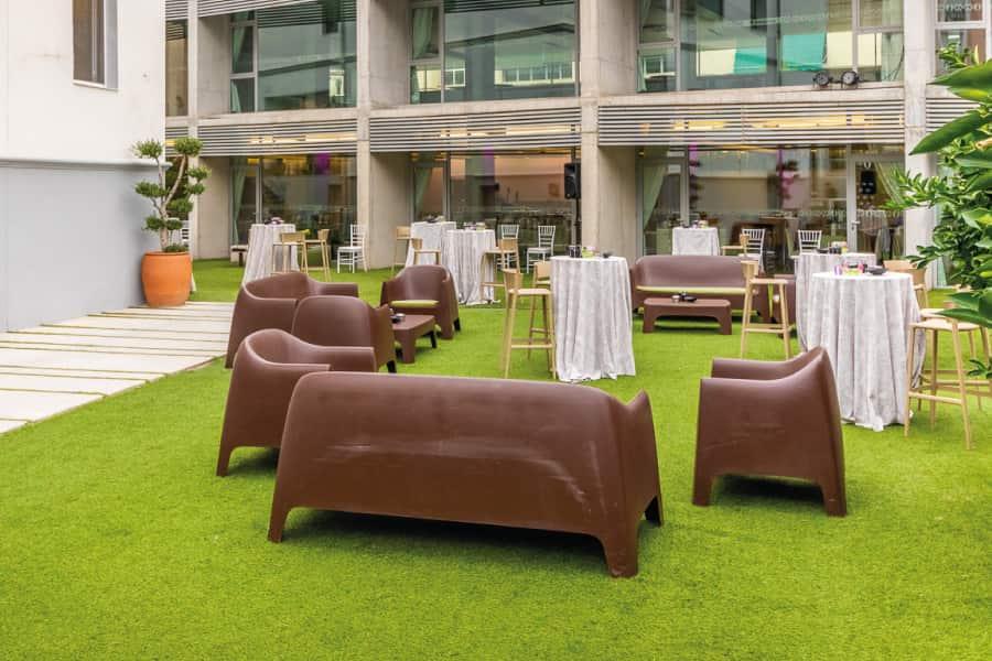 maria-de-la-o-restaurante-eventos-gastrobar-terraza-en-granada10